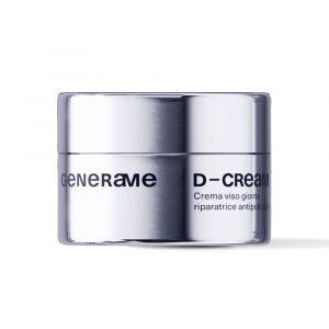 D-Cream