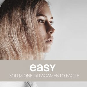 Programma Perfect Skin – pagamento easy