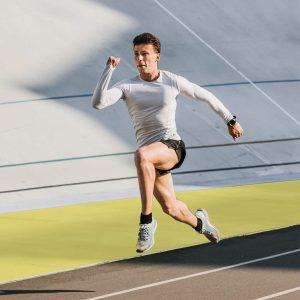 Programma Sport Performance